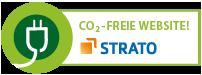 CO2-freie Website